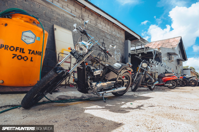 Speedhunters_Treasure_Garage_Bali_ARD_0987