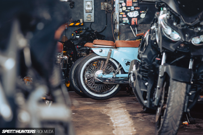 Speedhunters_Treasure_Garage_Bali_ARD_0989