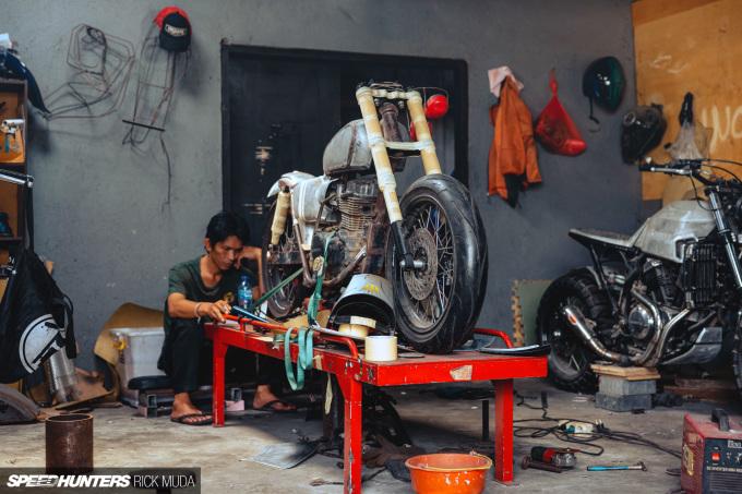 Speedhunters_Treasure_Garage_Bali_ARD_0991
