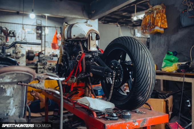 Speedhunters_Treasure_Garage_Bali_ARD_0997