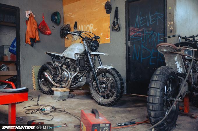 Speedhunters_Treasure_Garage_Bali_ARD_1000