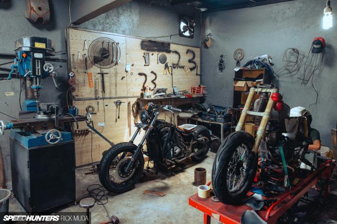 Speedhunters_Treasure_Garage_Bali_ARD_1003