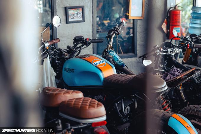 Speedhunters_Treasure_Garage_Bali_ARD_1021