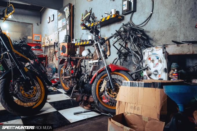 Speedhunters_Treasure_Garage_Bali_ARD_1024