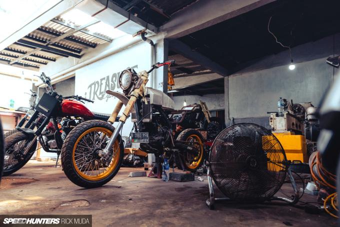 Speedhunters_Treasure_Garage_Bali_ARD_1028