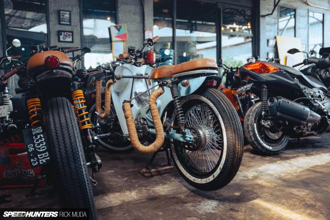 Speedhunters_Treasure_Garage_Bali_ARD_1031