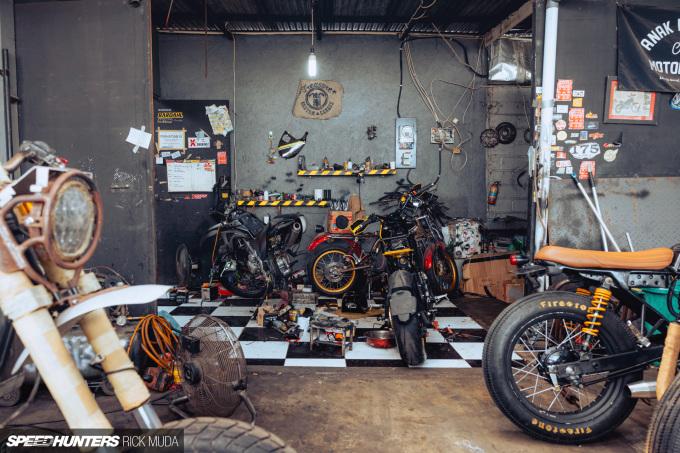 Speedhunters_Treasure_Garage_Bali_ARD_1069