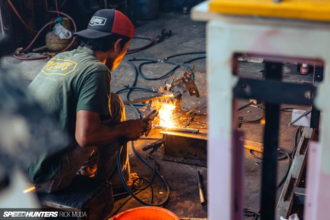 Speedhunters_Treasure_Garage_Bali_ARD_1164