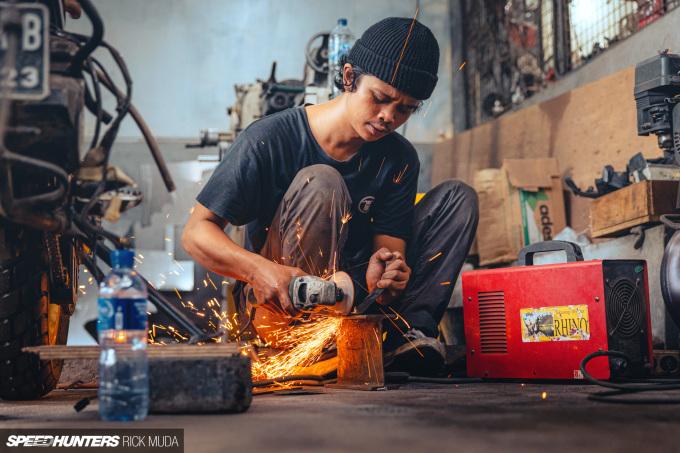 Speedhunters_Treasure_Garage_Bali_ARD_1177