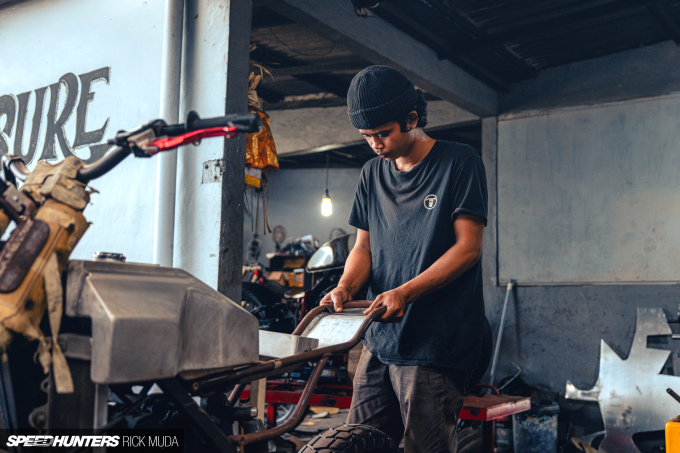 Speedhunters_Treasure_Garage_Bali_ARD_1185