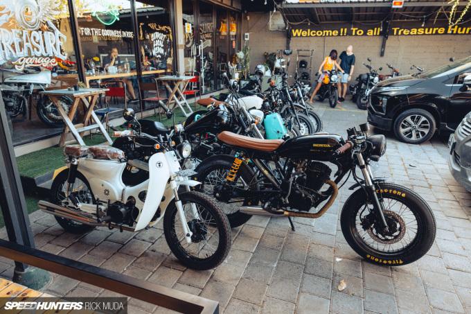 Speedhunters_Treasure_Garage_Bali_ARD_2004