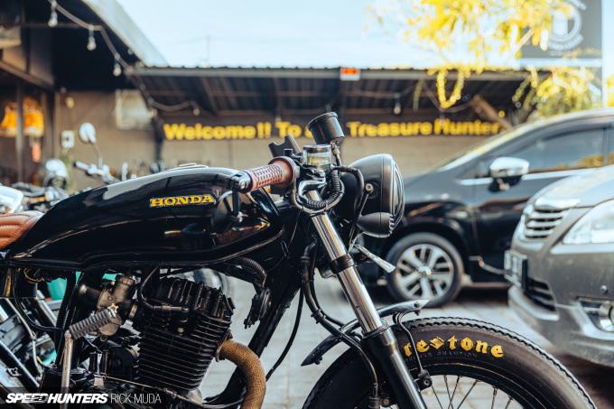Speedhunters_Treasure_Garage_Bali_ARD_2032