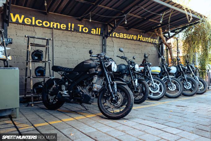 Speedhunters_Treasure_Garage_Bali_ARD_2036