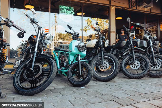 Speedhunters_Treasure_Garage_Bali_ARD_2007