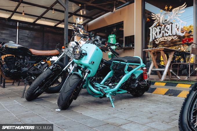 Speedhunters_Treasure_Garage_Bali_ARD_2016