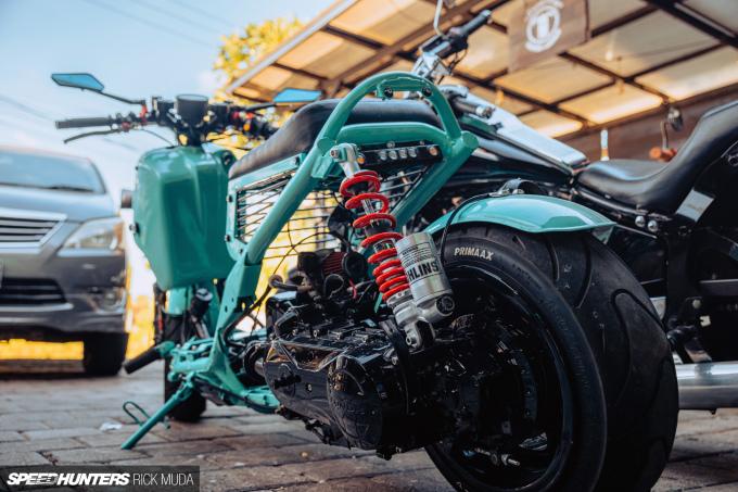 Speedhunters_Treasure_Garage_Bali_ARD_2020