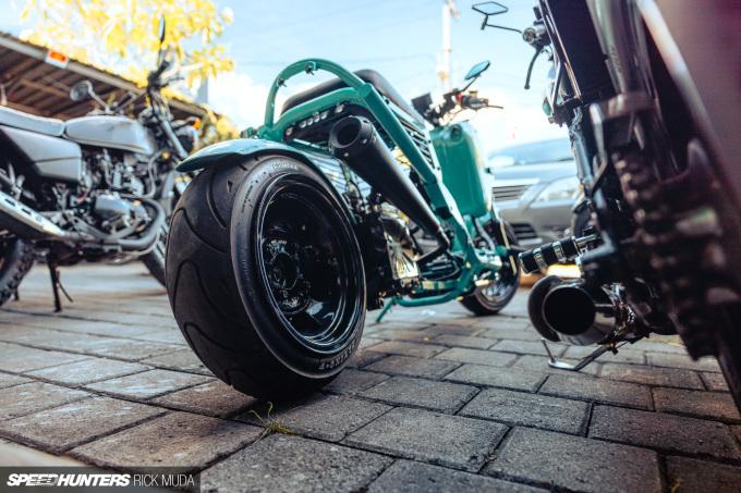 Speedhunters_Treasure_Garage_Bali_ARD_2030