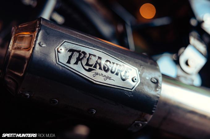 Speedhunters_Treasure_Garage_Bali_ARD_0942
