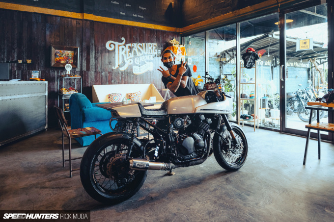 Speedhunters_Treasure_Garage_Bali_ARD_1115