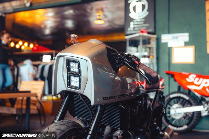 Speedhunters_Treasure_Garage_Bali_ARD_1117