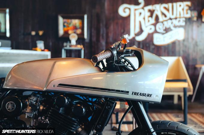 Speedhunters_Treasure_Garage_Bali_ARD_1120