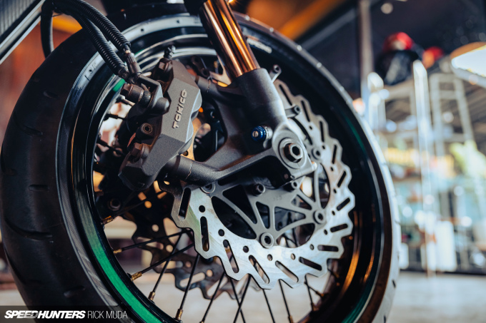 Speedhunters_Treasure_Garage_Bali_ARD_1124