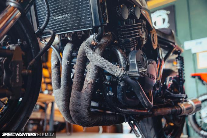 Speedhunters_Treasure_Garage_Bali_ARD_1141