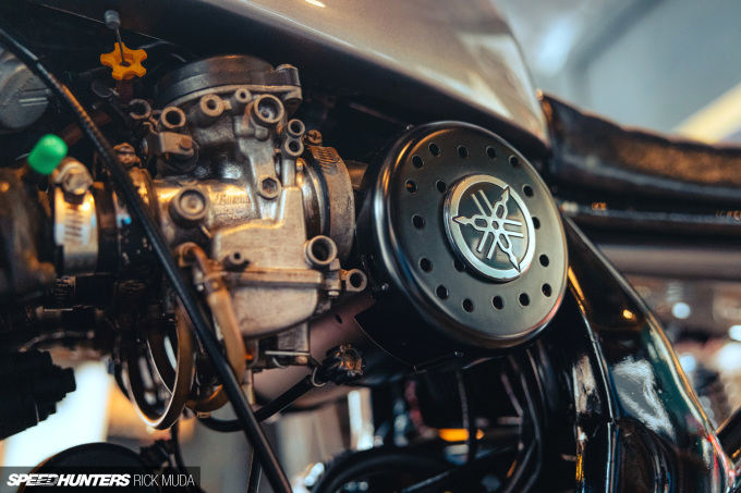 Speedhunters_Treasure_Garage_Bali_ARD_1145