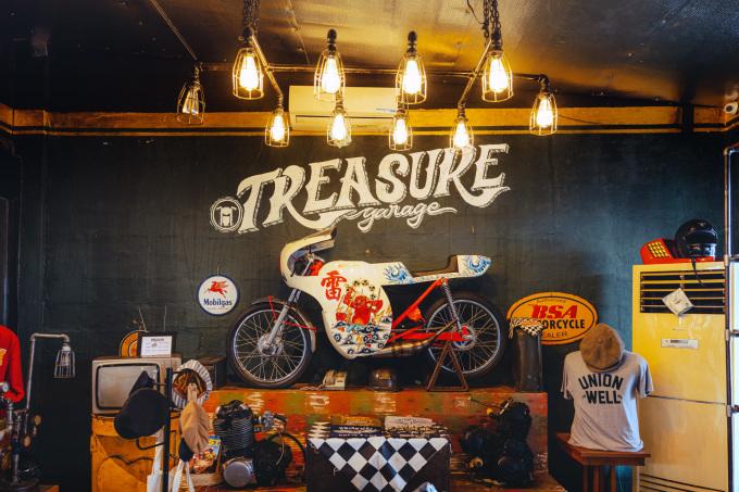 Speedhunters_Treasure_Garage_Bali_ARD_0890