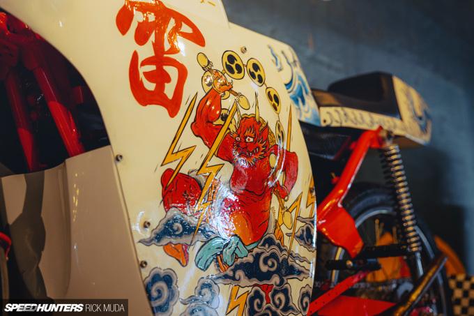 Speedhunters_Treasure_Garage_Bali_ARD_0901