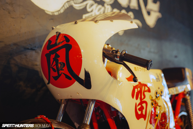 Speedhunters_Treasure_Garage_Bali_ARD_0905