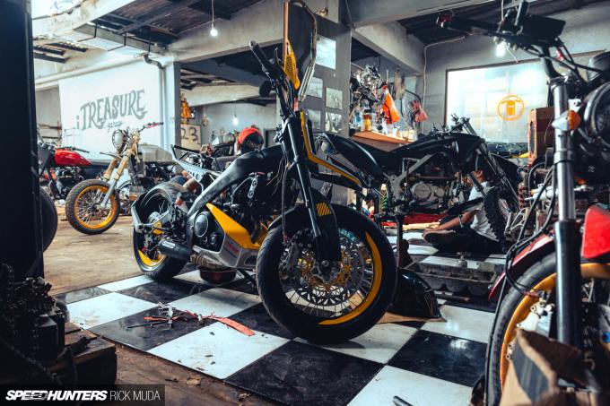 Speedhunters_Treasure_Garage_Bali_ARD_1025