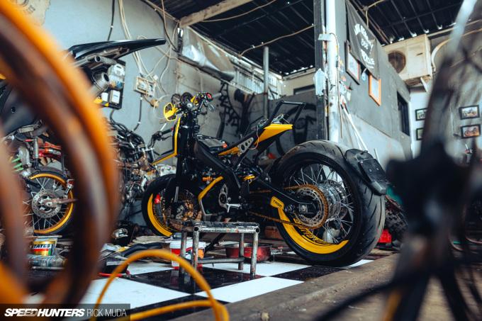 Speedhunters_Treasure_Garage_Bali_ARD_1038