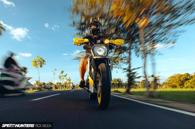 Speedhunters_Treasure_Garage_Bali_ARD_2340