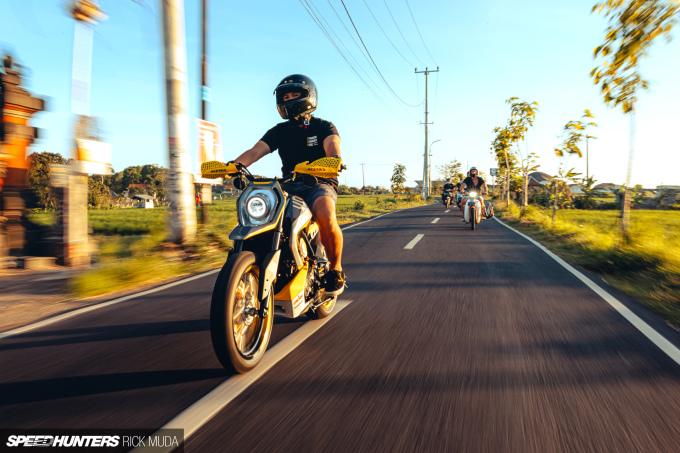 Speedhunters_Treasure_Garage_Bali_ARD_2856