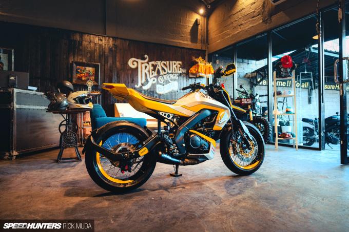 Speedhunters_Treasure_Garage_Bali_ARD_2882