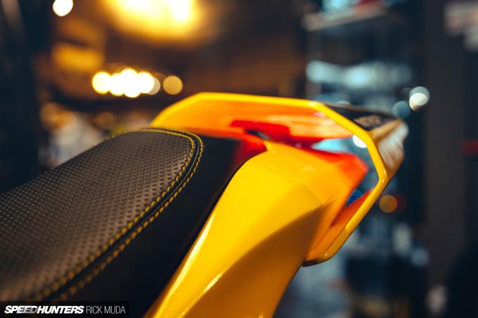 Speedhunters_Treasure_Garage_Bali_ARD_2942