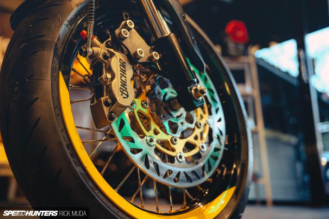 Speedhunters_Treasure_Garage_Bali_ARD_2974