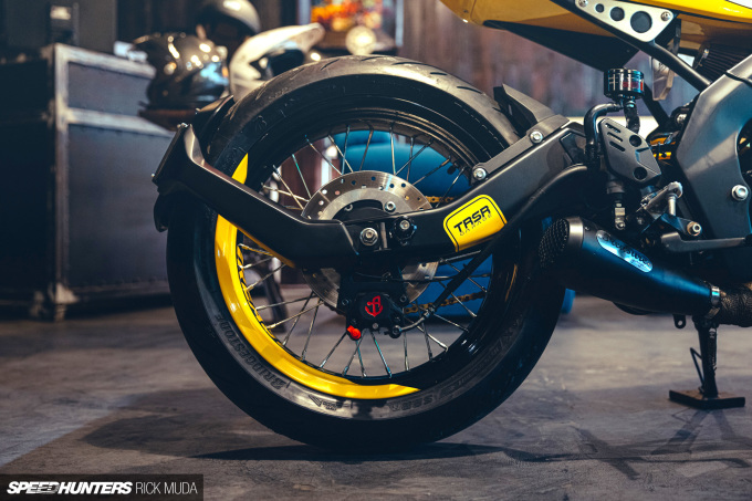 Speedhunters_Treasure_Garage_Bali_ARD_2989