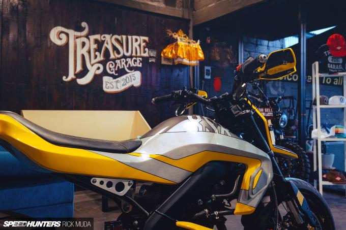 Speedhunters_Treasure_Garage_Bali_ARD_3039