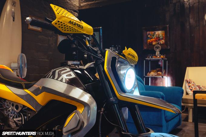 Speedhunters_Treasure_Garage_Bali_ARD_3045