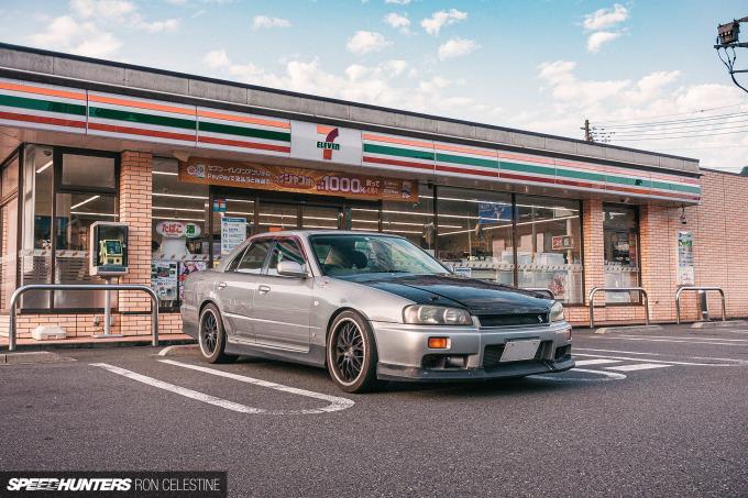 Ron_Celestine_Speedhunters_Hatano_HeroShinoiCircut_ProjectRough_ER34Skyline_3