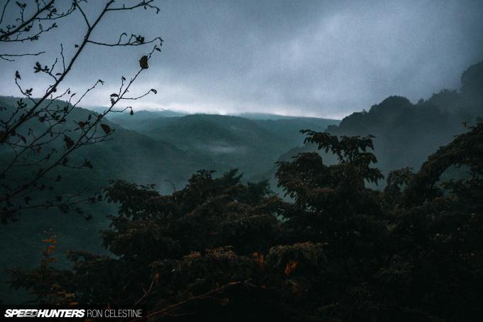 Ron_Celestine_Speedhunters_Landscape_1