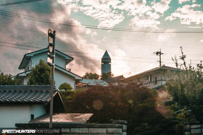 Ron_Celestine_Speedhunters_Landscape_City