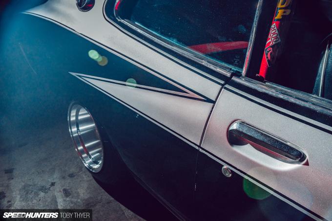 Toby_Thyer_Photographer_Speedhunters-25