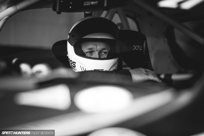 2021 Showa Racing Honda for Speedhunters by Paddy McGrath-5