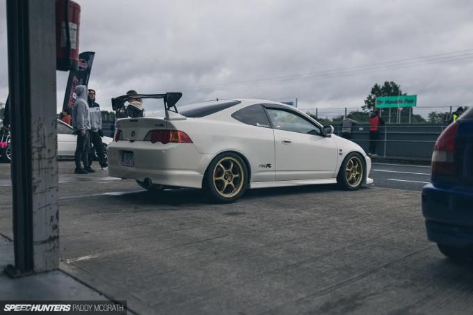 2021 Showa Racing Honda for Speedhunters by Paddy McGrath-10