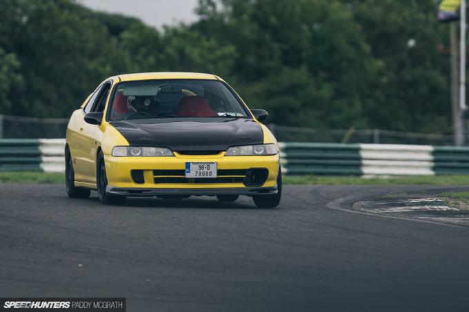 2021 Showa Racing Honda for Speedhunters by Paddy McGrath-11