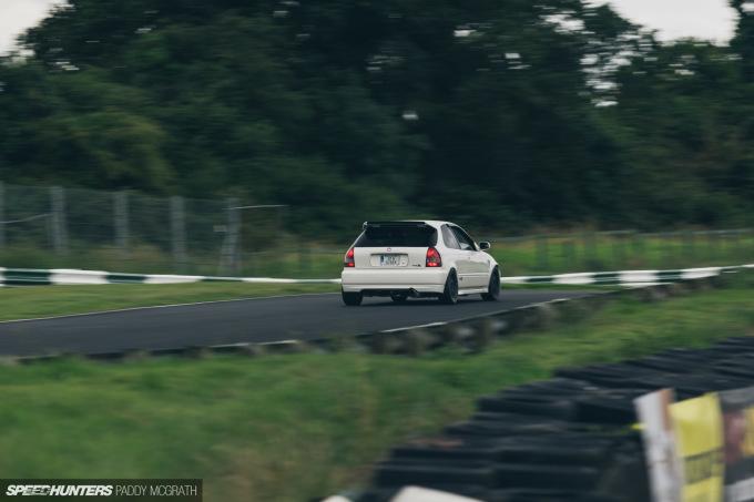 2021 Showa Racing Honda for Speedhunters by Paddy McGrath-13