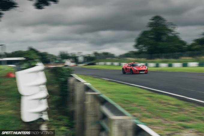2021 Showa Racing Honda for Speedhunters by Paddy McGrath-14